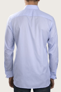 CHEMISE STANFORD - SUCCESS FIT