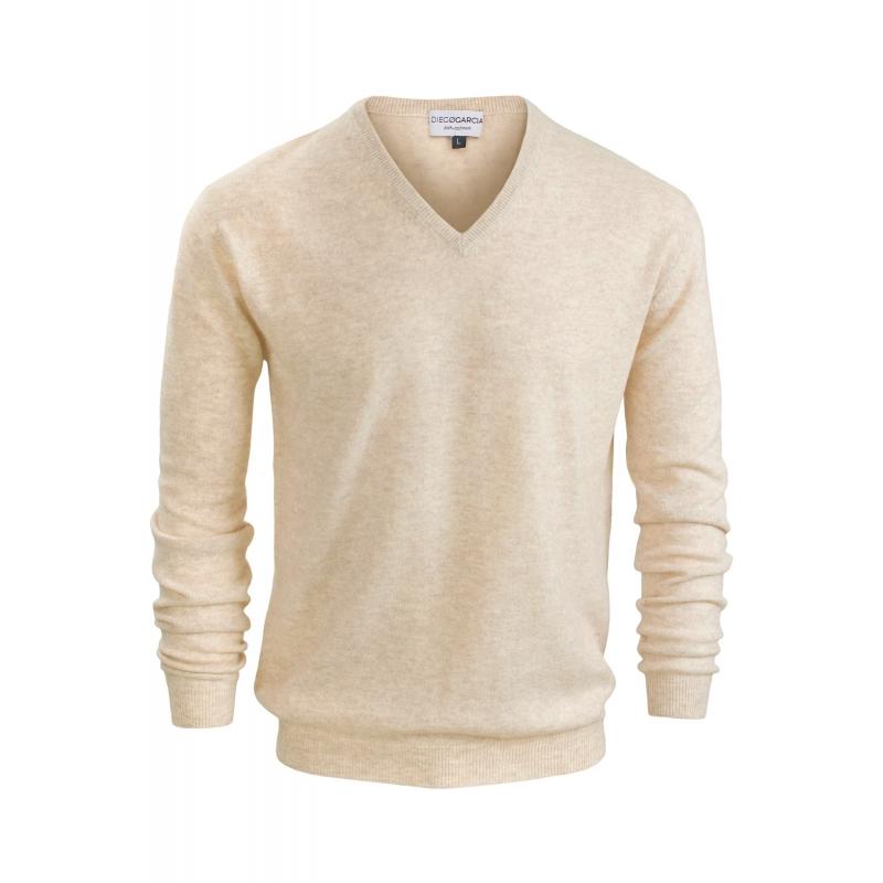 Women S Black V Neck Sweater