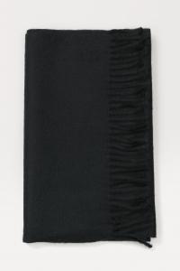 OLBIA BLACK