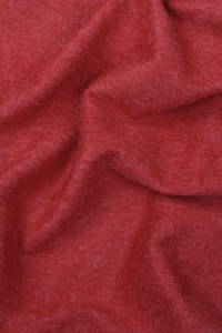 AUSTIN RED
