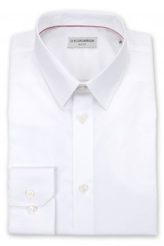 Savile classic slim fit shirt