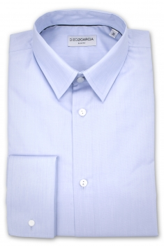 COMO SHIRT - SLIM FIT