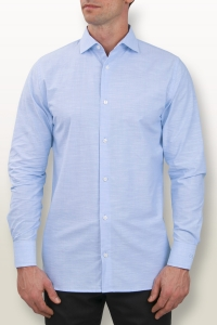 SCALA SLIM FIT SHIRT