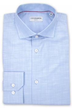 CHEMISE SCALA - SLIM FIT