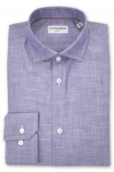 SCALA SHIRT - SLIM FIT