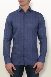 BROOKLYN SHIRT - SLIM FIT