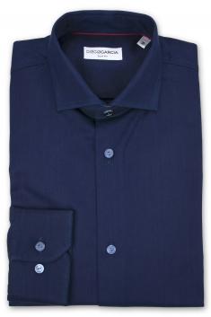 Dark blue Chelsea classic shirt