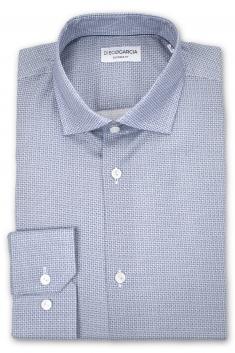 Rialto printed flannel casual shirt