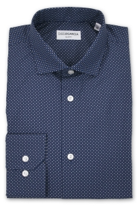 ANGELO SHIRT - SLIM FIT