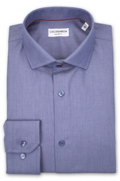 CHEMISE STOCKHOLM - SUCCESS FIT