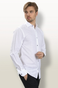 BRISBANE SHIRT - SLIM FIT