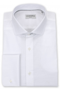 MELBOURNE SHIRT - SLIM FIT