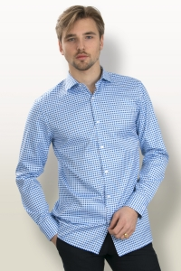 BRIGHTON SHIRT - SLIM FIT