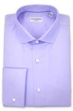 Beverly regular fit dress shirt