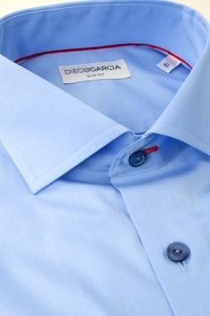 Cap Code classic shirt