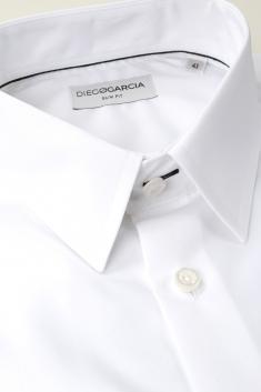 Chemise habillée Manhattan slim