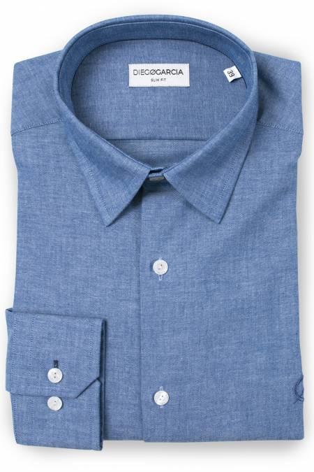Pablo casual shirt / Extra Long