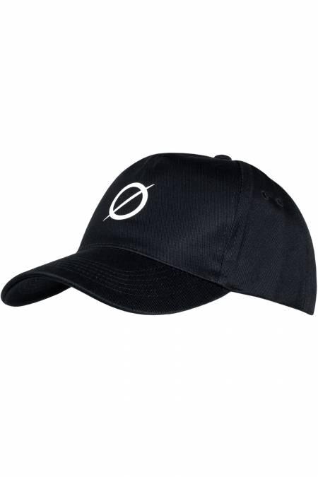 Unisex golf cap