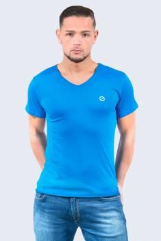 Round neck Ø t-shirt