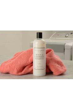 Wool & Cashmere shampoo 60 ml