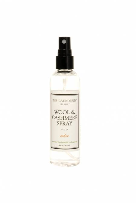Wool & Cashmere Spray 125 ml