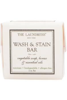 Wash & Stain Bar 56gr