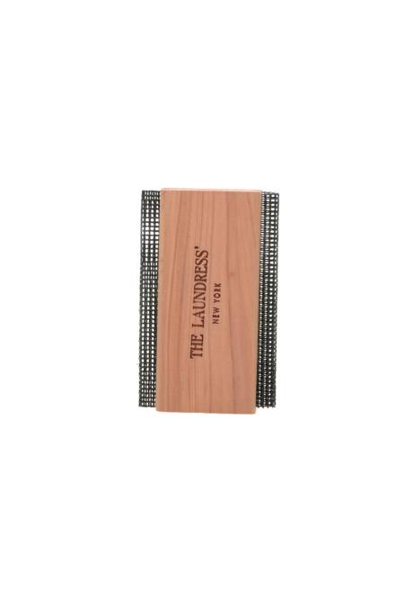 Sweater Comb The Laundress