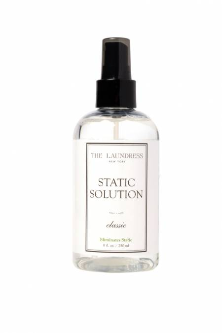 Static Solution 250 ml